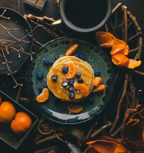 food foodie food styling