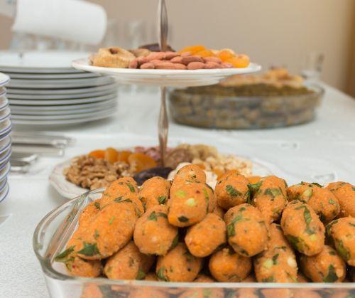 food kitchen food photo