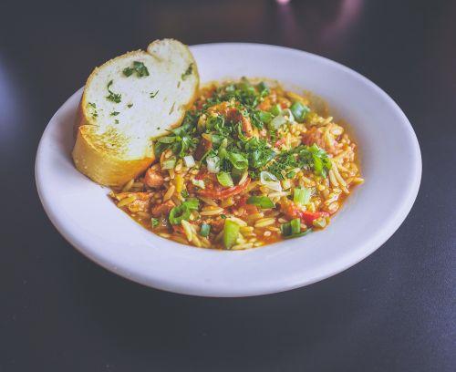 food noodles pasta