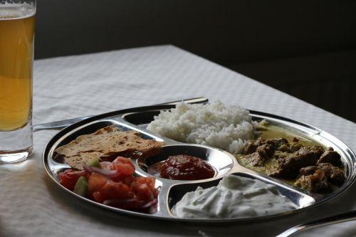 food indian indian food