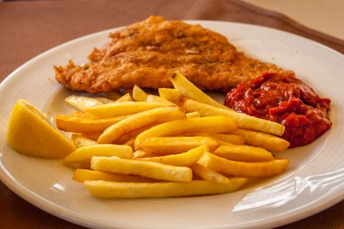 food foodporn lunch