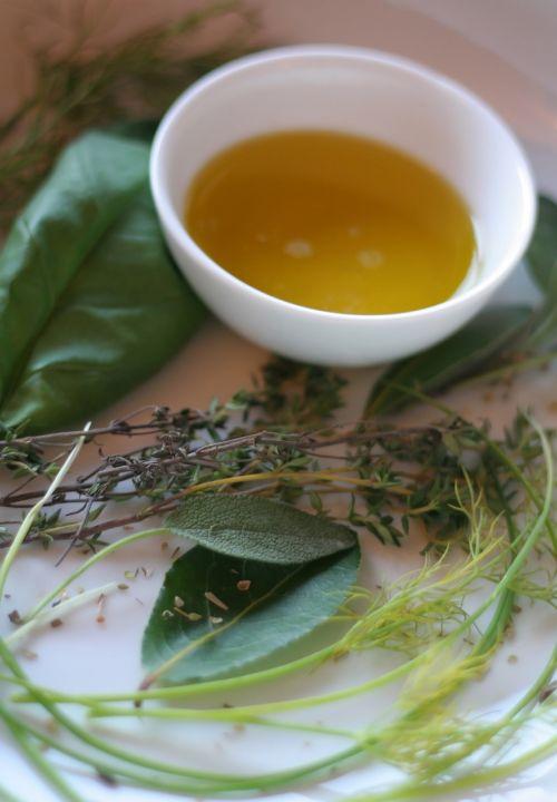 food grass leaf