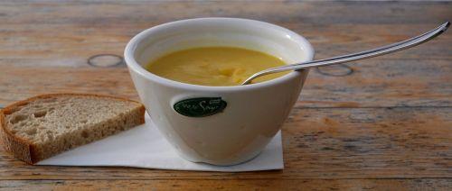 food bowl spoon