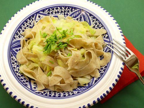 food pasta cook