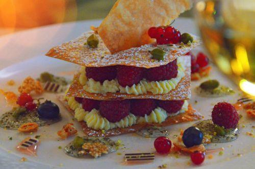 food dessert disk