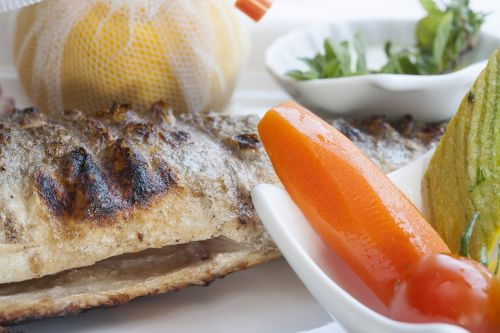 food food photo food pictures