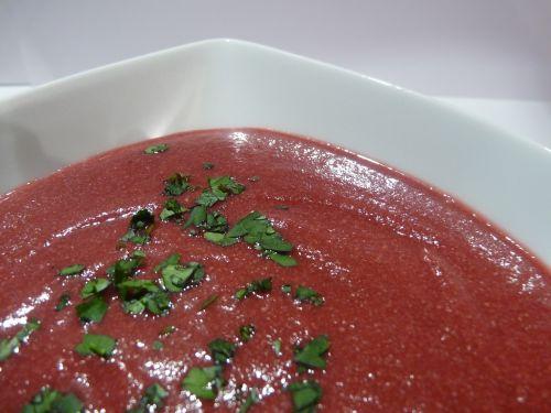 food vegetable bowl