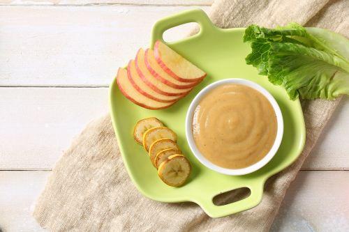 food health diet