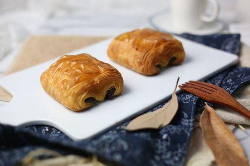 food dessert pastry