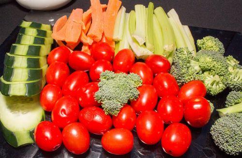 food vegetable healthy