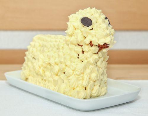 food dessert buttercream