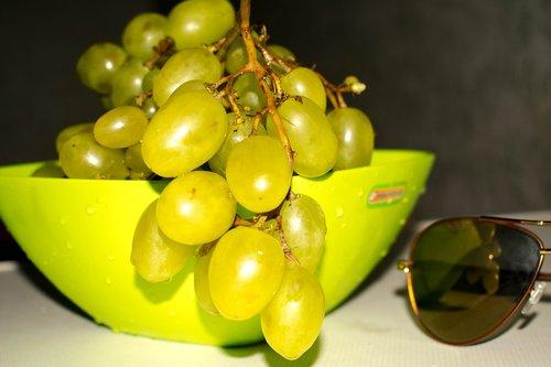 food  healthy  to grow