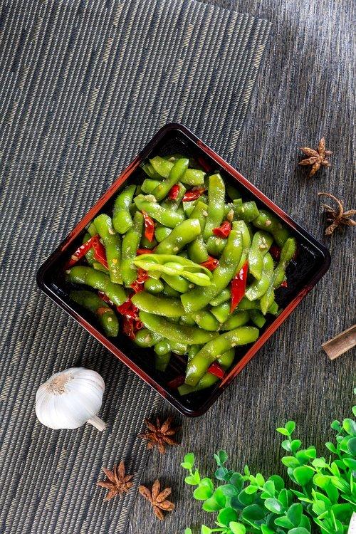food  vegetable  health