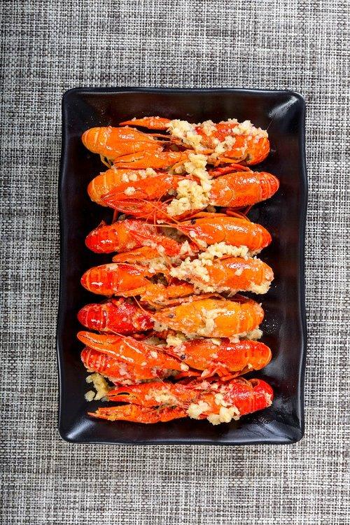 food  cooking  dinner