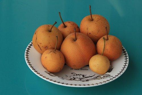 food  fruit  produce