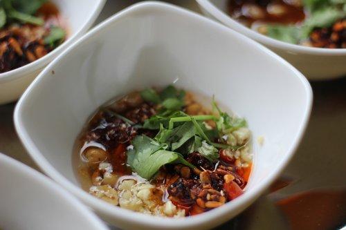 food  bowl  meals