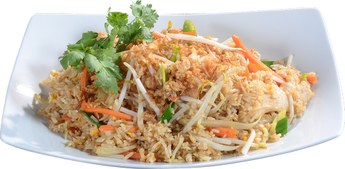 food  rice  vietnamese