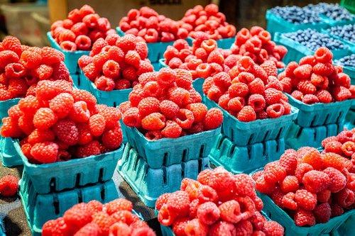 food  produce  fruit