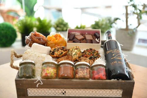 food  israel holiday packages  holiday packages
