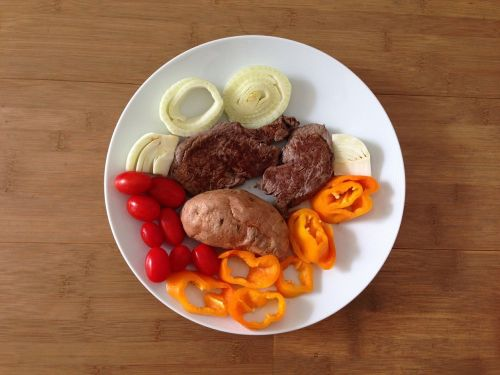 food nutrition diet