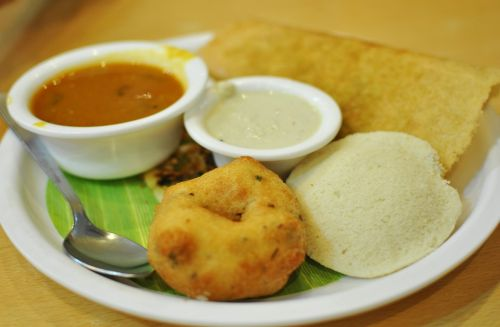 food southindian indian