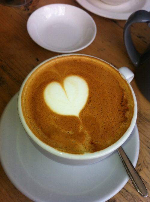 maistas,kava,cappuccino,gerti,kofeinas