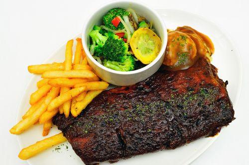 food western dine