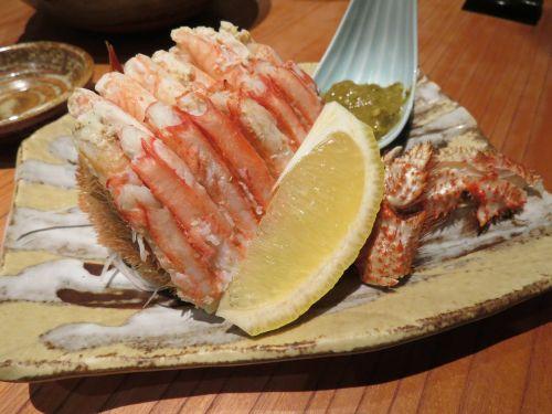 foods izakaya cuisine