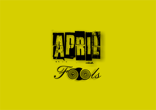 fools  april fool  prank