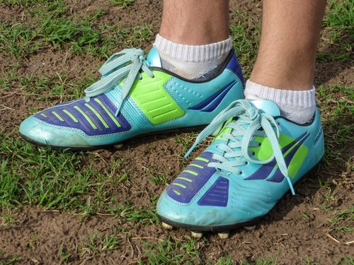 foot  shoe  fashion