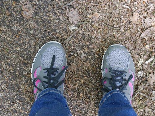 foot  shoe  footwear