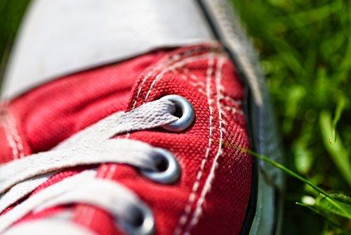 foot  shoe  sneaker