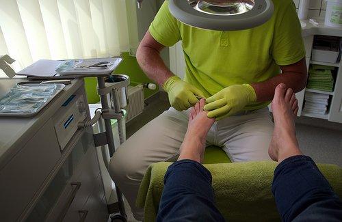 foot care  podiatry  feet