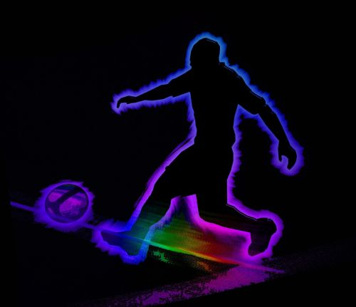 football sport em2016