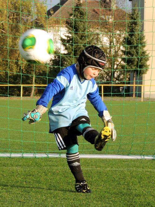 football footballer sport