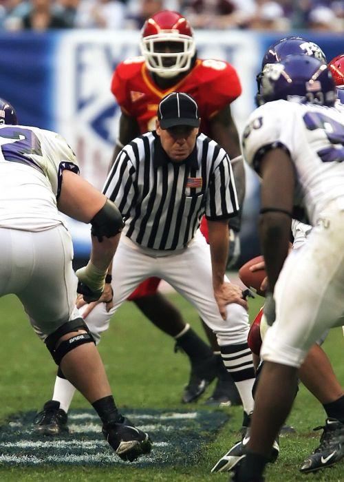 football american football american football game