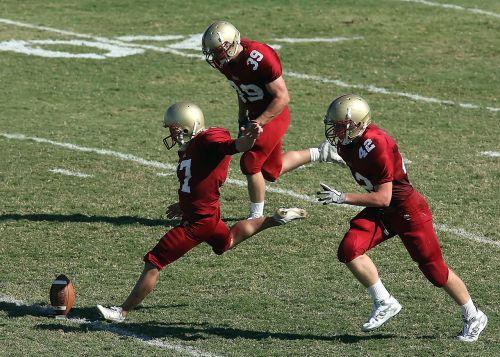 football american football football team