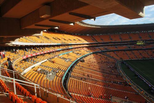 football stadium fnb stadium