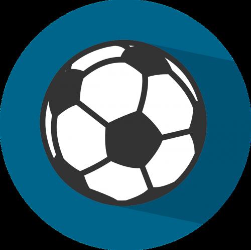 football sport hobbies