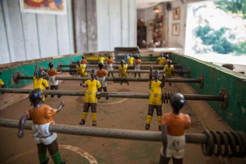 football africa afrikaans