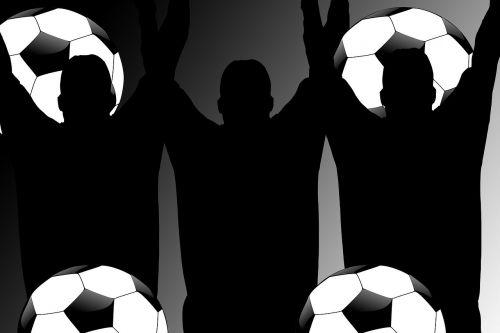 football team sport
