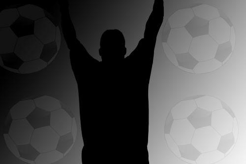 football sport winner