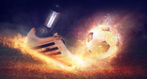 football shoe football boot