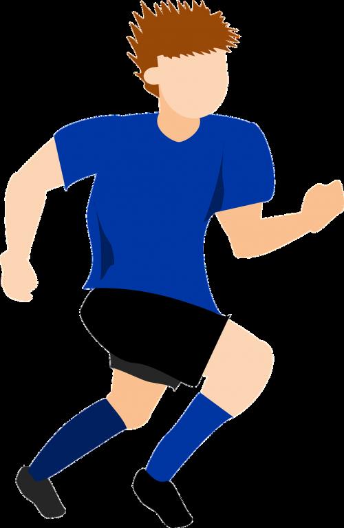 football futsal sports