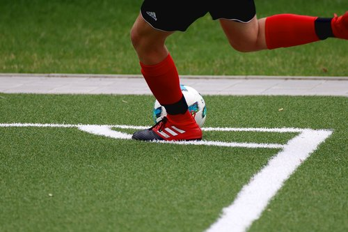 football  sport  football pitch