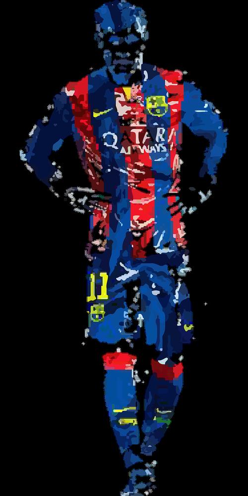 football  legend  hero