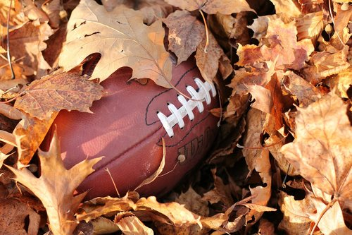 football  ball  play