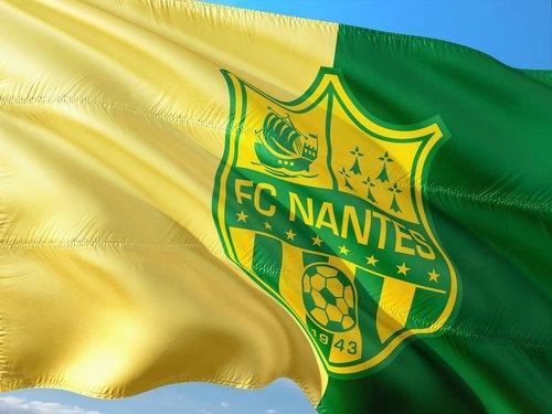 football  international  france