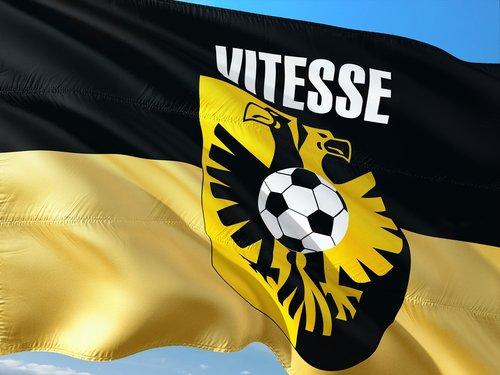 football  international  holland