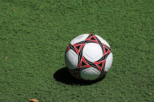 football  sport  ball